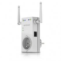WiFI Versterker | Netgear WN3100RP
