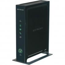 Krijg een super wifi bereik met de WN2000RPT van Netgear