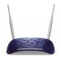 WiFi versterker en Access point WA830RE van TP-Link