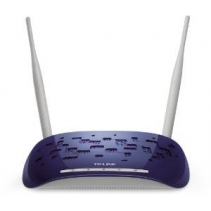 WiFi versterker en Access point WA830RE van TP-Link
