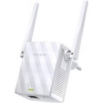 Wifi versterker TP-LINK WA855RE