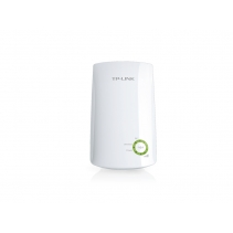 TP-LINK WiFi signaal versterker  TL-WA854RE