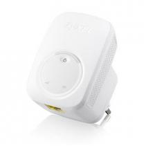 Versterk je WiFi met de ZyXel-WRE2206 incl RJ45 poort