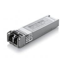 SFP+ transceivermodule van TP-Link, de TXM431-LR