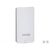 EnGenius ENS500 Outdoor Wireless N300 Bridge access point 5Ghz