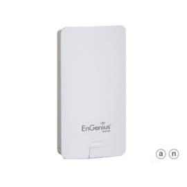 EnGenius ENS500 Outdoor Wireless N300 Bridge access point 5Ghz
