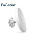 AccessPoint van EnGenius EnStation 5Ghz
